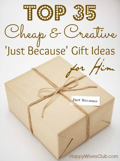 Creative ideas for gifts for best friends